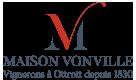Logo Vonville